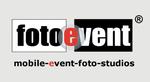 FOTO event
