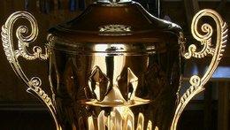 Gegner Hauptrunde Hanauska Cup