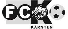 Senioren FC Kärnten