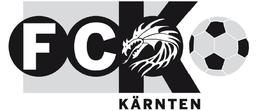 Reserve FC Kärnten
