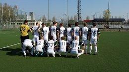 FCK scheidet in erster Cup-Runde aus