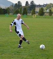 Hercules Vindobona - FC Kärnten