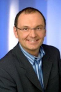 Heinz Mosser