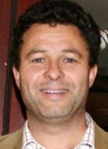 Tristan Petz